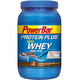 PowerBar Protein Plus Whey Isolate 100% Sportvoeding met basisprijs Chocolate Deluxe 570g
